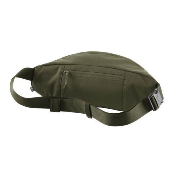 Ulvö Hip Pack Large Hüfttasche