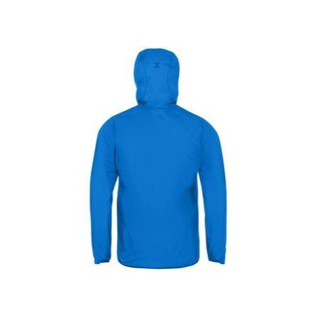 Hyper 140 Jacket Herren Wetterschutzjacke
