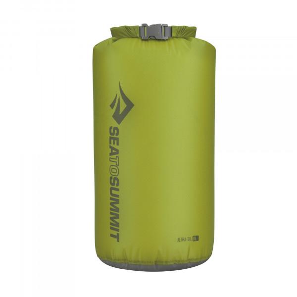 Ultra-Sil Dry Sack 8L Packsack