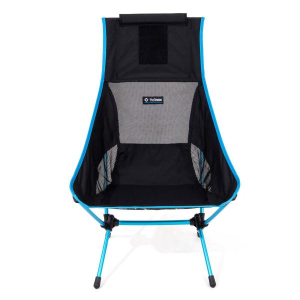 Chair Two Faltstuhl
