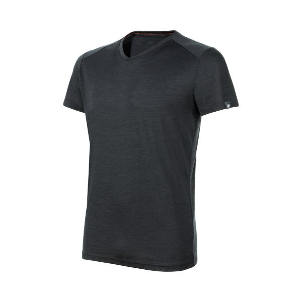 Alvra T-Shirt Herren T-Shirt