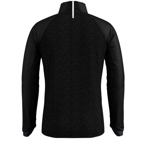 Millenium S-Thermic Jacket Herren Laufjacke