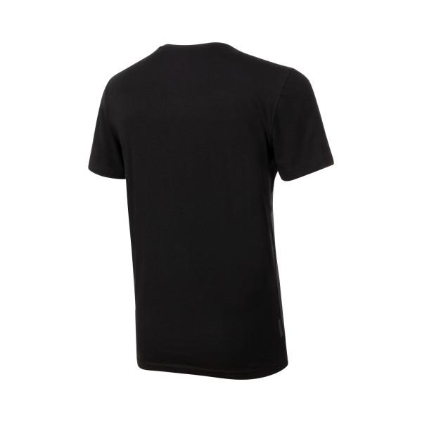 Nations T-Shirt Herren T-Shirt