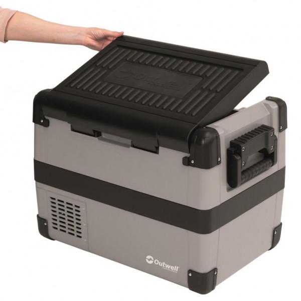 Deep Cool 50L Kühlbox