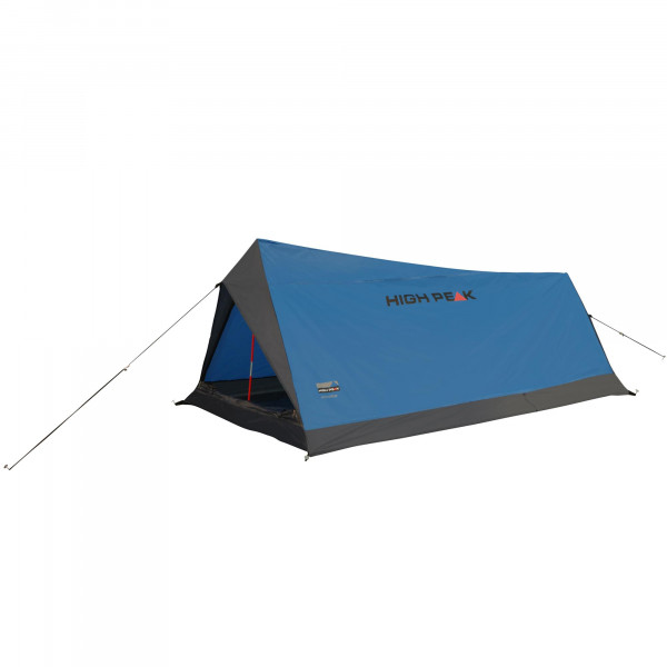Minilite Campingzelt