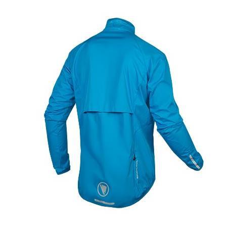 Xtract Jacket II Herren Radjacke