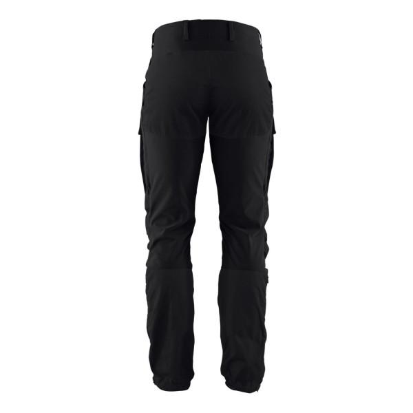 Keb Trousers M Regular Herren Wanderhose