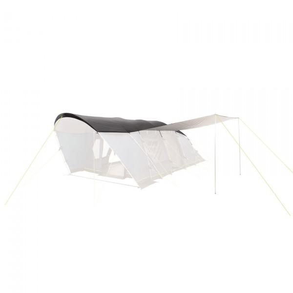 Phoenix 4 Dual Protector Dachschutz