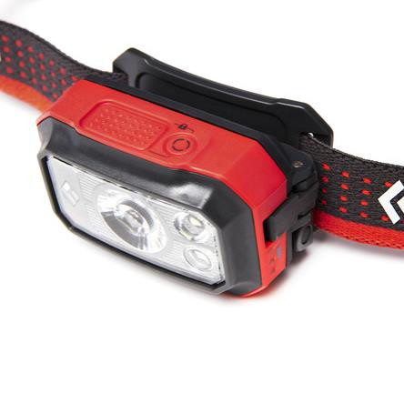 Spot 325 Stirnlampe