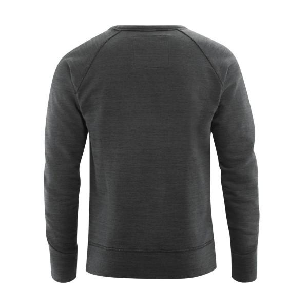 Mano Sweater Herren Pullover