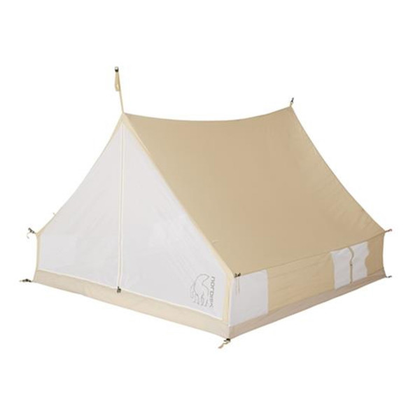 Ydun 5.5 Basic Cabin Zusatzkabine