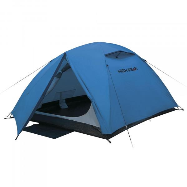 Kingston 3 Campingzelt