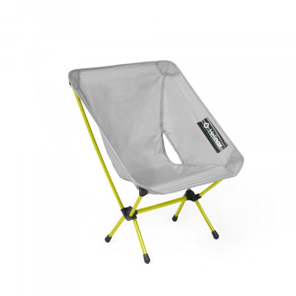 Chair Zero Faltstuhl