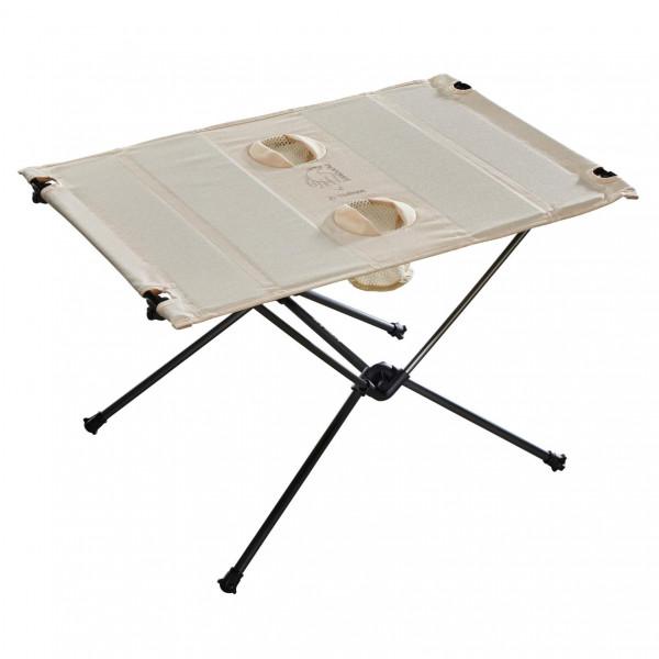 Nordisk X Helinox Table Campingtisch