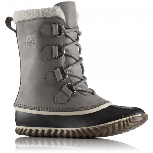 Caribou Slim Women Winterschuh