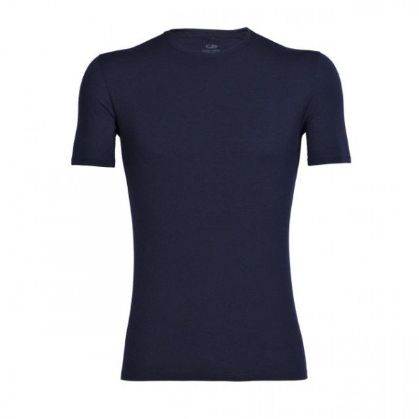 Anatomica SS Crewe Herren T-Shirt