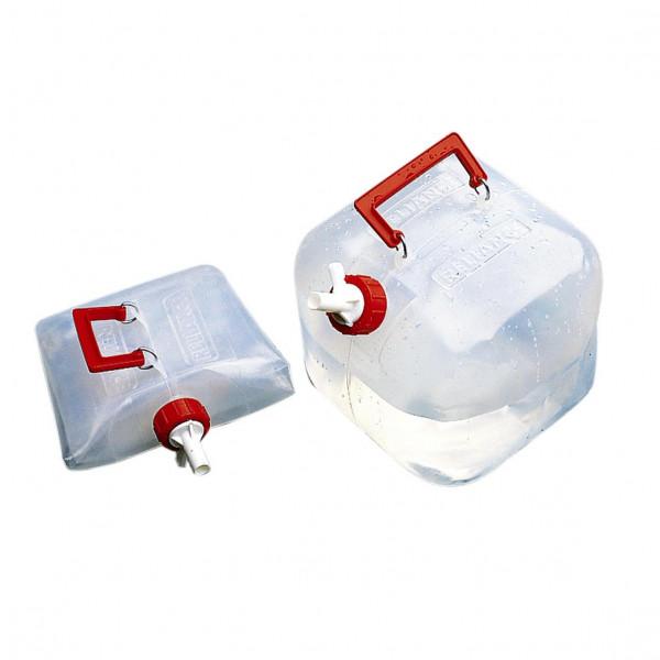 Original Faltkanister, 20 Liter