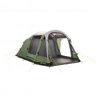 Reddick 5A Campingzelt