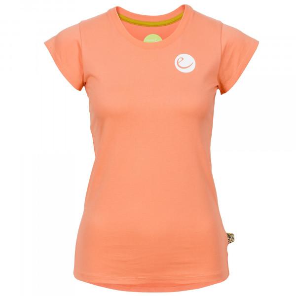 WO Highball Damen T-Shirt