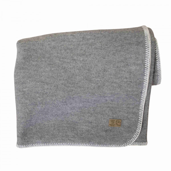 Blanket XL Woll Decke