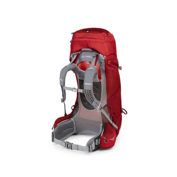 Ariel AG 55 WS Trekkingrucksack