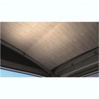 Roof Lining Ripple 440SA Vorzelthimmel