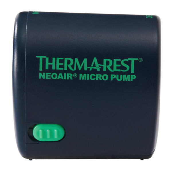 NeoAir™ Mikropumpe