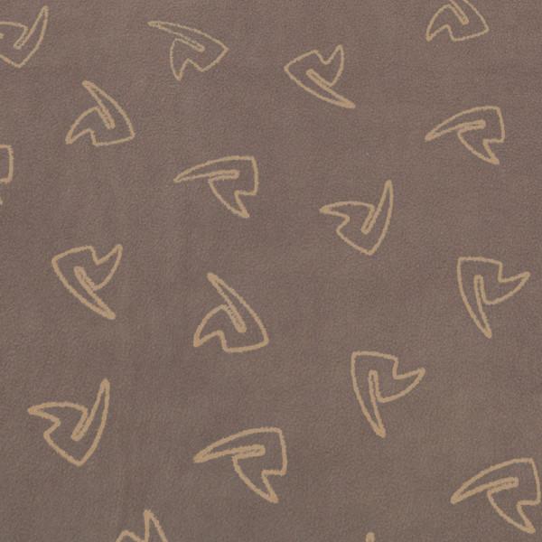 Klondike Zeltteppich