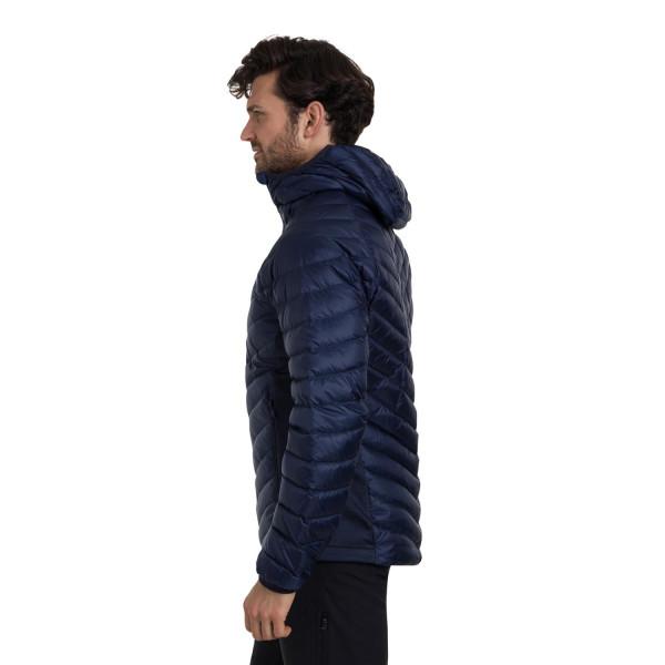 Tephra Stretch Reflect Jacket Herren Daunenjacke