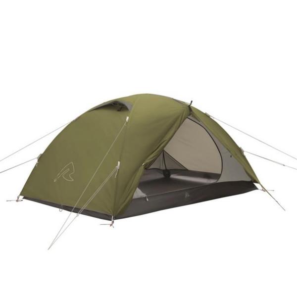 Lodge 2 Trekkingzelt