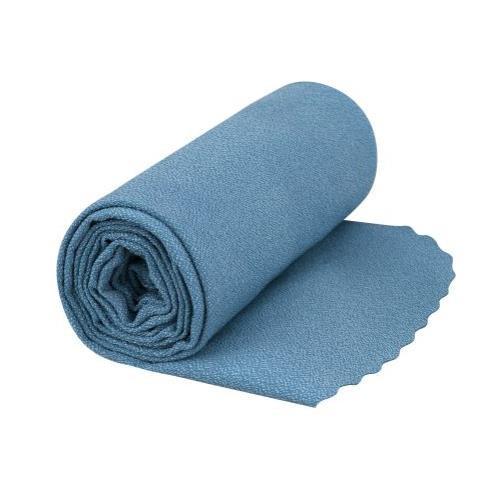 Airlite Towel M Handtuch