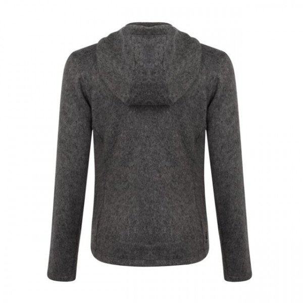 Forerun Sweater Damen Kapuzenjacke