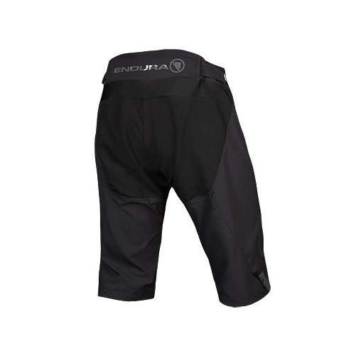 MT500 Burner Short II Herren Shorts