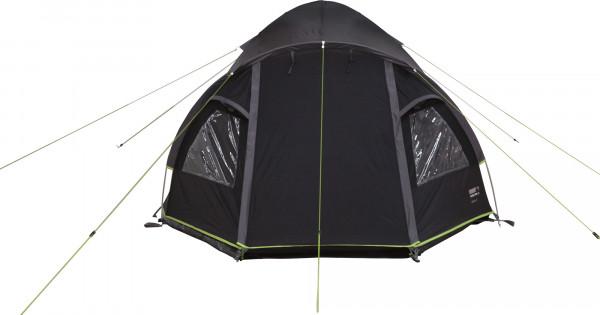 Talos 3 Campingzelt