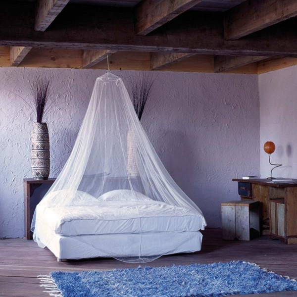 Mosquito Net - Light Weight Bell Durallin® Moskitonetz