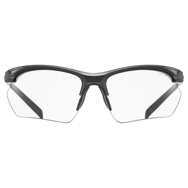 sportstyle 802 small vario Sportbrille