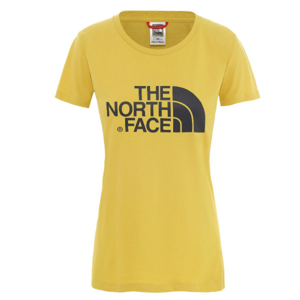 W S/S Easy Tee T-Shirt