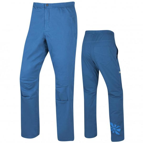 ME Monkee Pants III Herren Kletterhose
