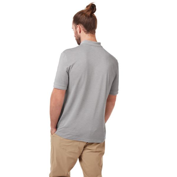 Nosilife Mani Herren Poloshirt