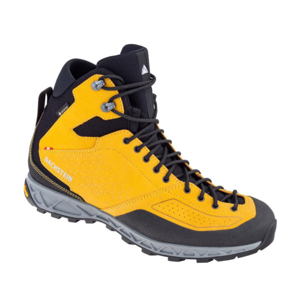 Super Ferrata MC GTX