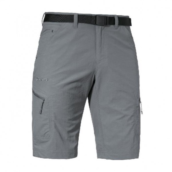 Shorts Silvaplana2 Herren Shorts