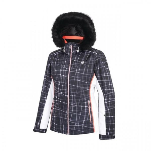 Copious Jacket Damen Ski - und Snowboardjacke