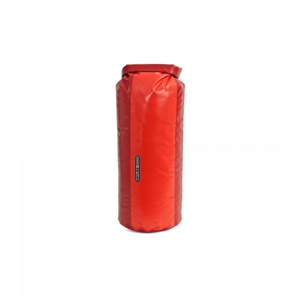 Packsack PD350 13l