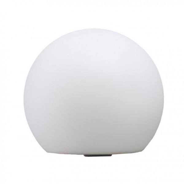 Globe 150 Lampe