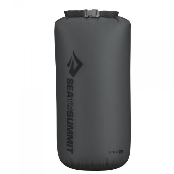 Ultra-Sil Dry Sack 13L Packsack