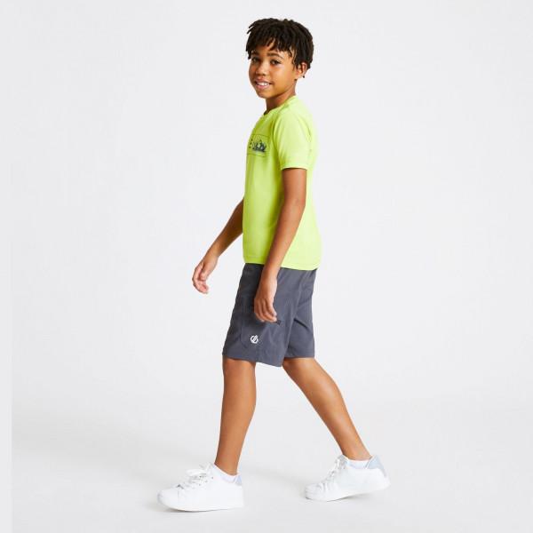 Rightful Tee Kinder T-Shirt