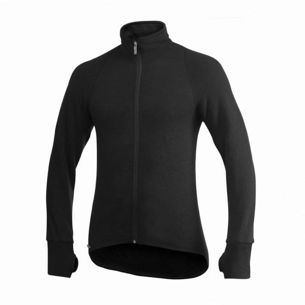 Full Zip Jacket 600 Herren Fleecejacke