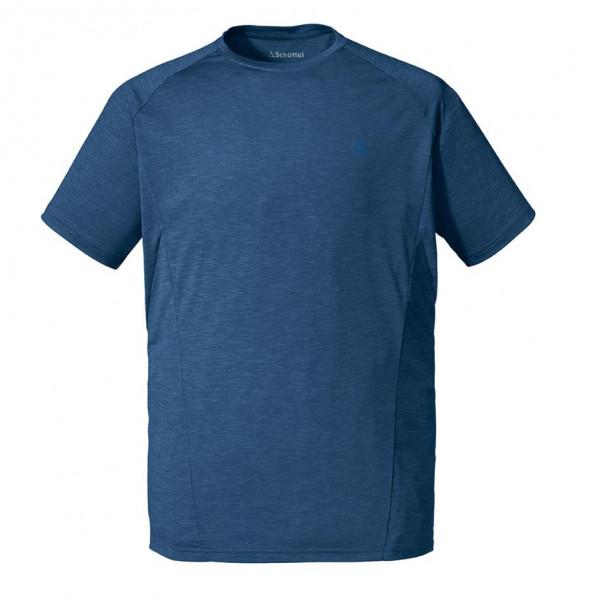 Boise2 M Herren T-Shirt