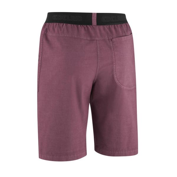 ME Legacy Shorts III Herren Kletter- und Bouldershorts