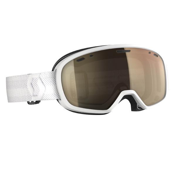 Muse Pro Goggle LS Ski - und Snowboardbrille